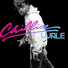 Lời bài hát được thể hiện bởi ca sĩ Wale  ft.  Waka Flocka Flame  ft.  B.o.B  ft.  Ace Hood