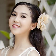 Mi Linh