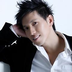 Lời bài hát được thể hiện bởi ca sĩ Y Thanh