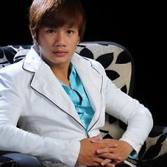 Lời bài hát được thể hiện bởi ca sĩ Ngô Hải Nam