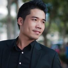 Lời bài hát được thể hiện bởi ca sĩ Tuấn Hiệp ft. Quỳnh Lan