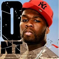 Lời bài hát được thể hiện bởi ca sĩ 50 Cent ft. Eminem ft. Adam Levine