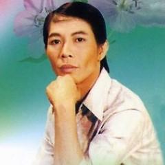 Nghệ sĩ Minh Cảnh