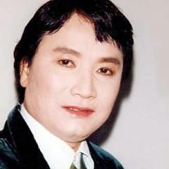 Nghệ sĩ Minh Vương
