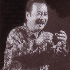 Lời bài hát được thể hiện bởi ca sĩ Nguyên Hạnh
