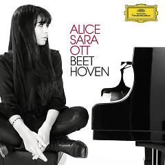 Beethoven - Alice Sara Ott