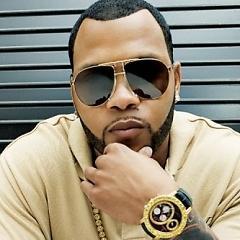 Lời bài hát được thể hiện bởi ca sĩ Flo Rida ft. Nelly Furtado