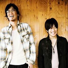 Lời bài hát được thể hiện bởi ca sĩ Kobukuro
