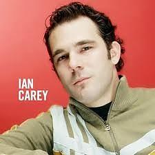 Lời bài hát được thể hiện bởi ca sĩ Ian Carey
