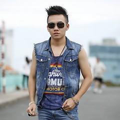 Tải nhạc 320kb của ca sỹ Phạm Trưởng