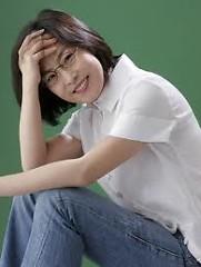Nghệ sĩ Lee Sun Hee