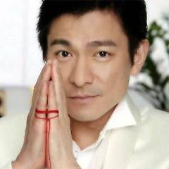 Lời bài hát được thể hiện bởi ca sĩ Lưu Đức Hoa