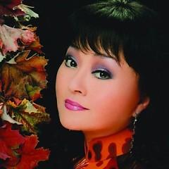 Nghệ sĩ Hương Lan