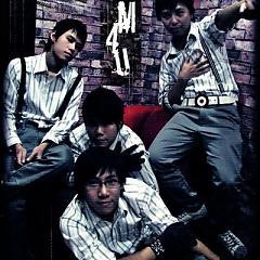 Lời bài hát được thể hiện bởi ca sĩ M4U