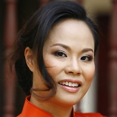 Lời bài hát được thể hiện bởi ca sĩ Vân Ánh Võ