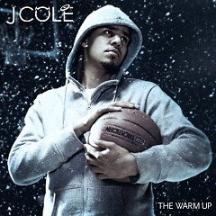 Lời bài hát được thể hiện bởi ca sĩ J. Cole