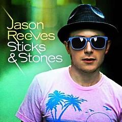 Lời bài hát được thể hiện bởi ca sĩ Jason Reeves