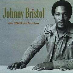 Nghe nhạc MP3 của Johnny Bristol Mp3 chất lượng, miễn phí