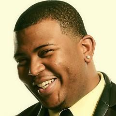 Download nhạc Mp3 Curtis Finch Jr chất lượng cao - NhacHay.Mobi