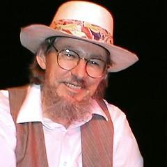Lời bài hát được thể hiện bởi ca sĩ Norman Blake
