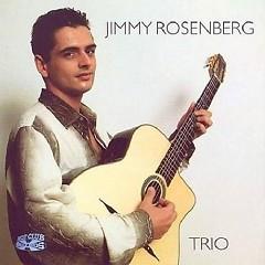 Tải nhạc 320kb của ca sỹ Jimmy Rosenberg