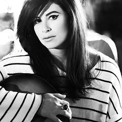 Nhạc hot hay nhất Alyssa Graham