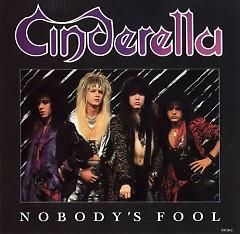 Nghe nhạc Mp3 của Cinderella tốt nhất