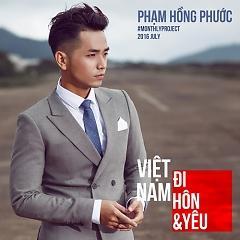 Nghệ sĩ Phạm Hồng Phước