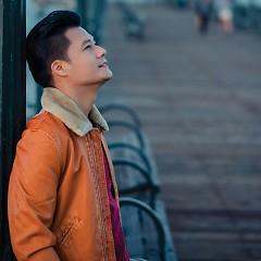 Nghệ sĩ Quang Dũng