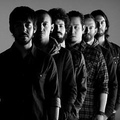 Nghệ sĩ Linkin Park