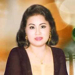Download Mp3 NSƯT Quỳnh Liên miễn phí - NhacHay.Mobi