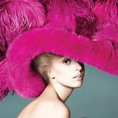 Lời bài hát được thể hiện bởi ca sĩ Lady Gaga ft. Michael Bolton