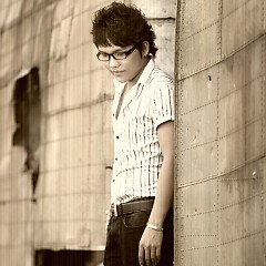 Lời bài hát được thể hiện bởi ca sĩ Nguyễn Hoàng Anh x