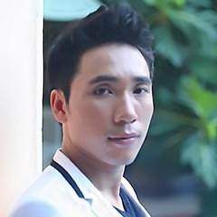 Lời bài hát được thể hiện bởi ca sĩ Nguyễn Hậu