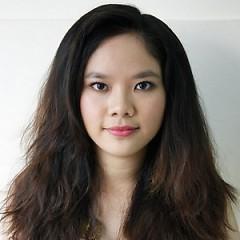 Thông tin về ca sỹ Phạm Thị Ngân Bình