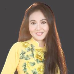 Nghệ sĩ NSƯT Thanh Ngân