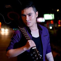 Tải nhạc Mp3 của Hoàng Thái Nghĩa chất lượng 320k