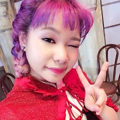 Trương Mộng Quỳnh