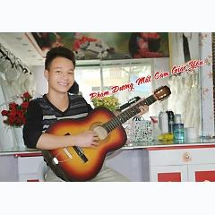 Playlist pham Dzuong nguoi yeu co don -