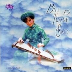 Album Bầu Tranh Sáo Vol 10 - Various Artists