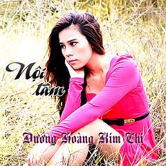 Nội Tâm - Dương Kim Chi