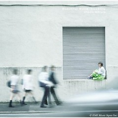 Beautiful World Kiss&Cry - Utada Hikaru
