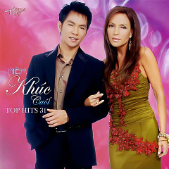 Niệm Khúc Cuối (Top Hits 31) - Various Artists