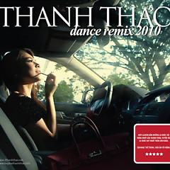 Ngàn Năm Khó Phai (Dance Remix 2010) - Thanh Thảo
