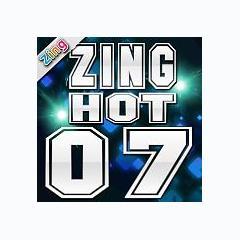 Playlist Nhạc Hot Tháng 7/2012 -