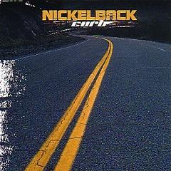 Curb - Nickelback