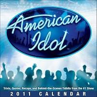 American Idol Season 10 Top 3 - Various Artists