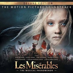 Les Misérables OST (Deluxe Edition) - Pt.3 - Various Artists