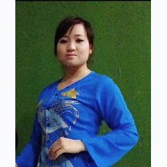 Nhạc hay của Hoàng Linh -