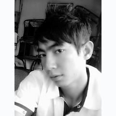 Playlist Nhạc trẻ không lời ( ThanhLoi Nguyen Bmt ) -